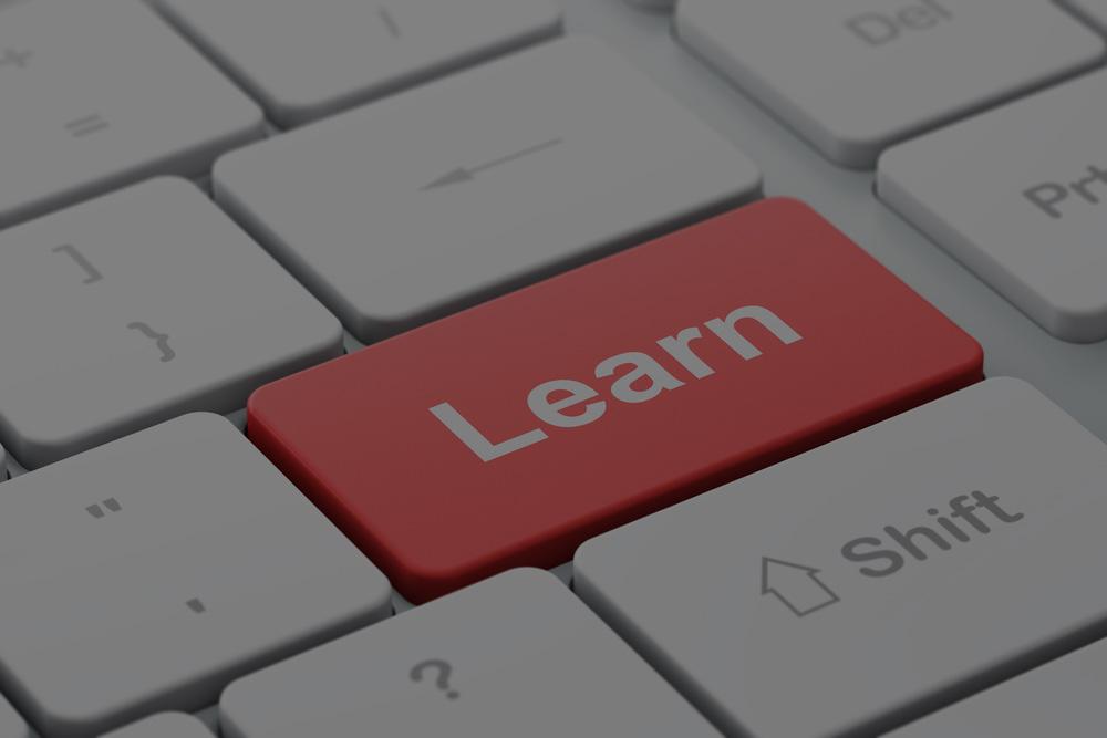 learn_dark